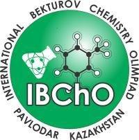 Bekturov logo